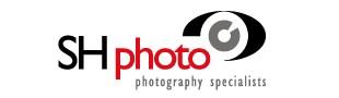 shphoto-gmbh
